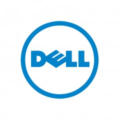 Dell Customized ESXi 6.0 Update 1 released