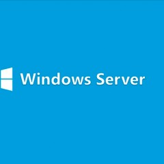 Windows Server Tech Preview 2 – oh, that's… something.