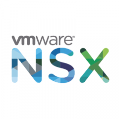 NSX 6.4 brings Layer 7 inspection to the scene!