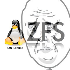 Intel Microcode for Spectre/CVE-2017-5715 – Real performance loss in ZFS