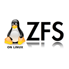 Native Encryption for ZFS on Linux is here!