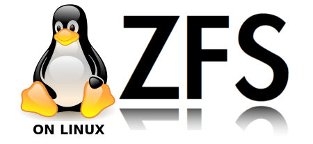 832 TB – ZFS on Linux – Configuring Storage: Part 3