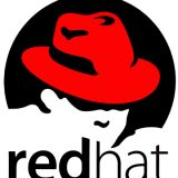 Red Hat discontinues support for Btrfs