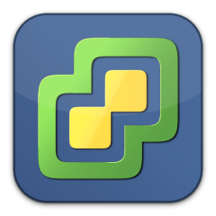 vSphere 6 Content Library Tech Preview!