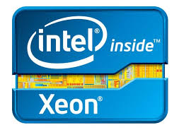 Intel Xeon E5-4600 v3-processors – ESXi Awesomeness!